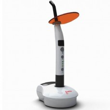 Lampa fotopolimerizare Woodpecker wireless LED-C